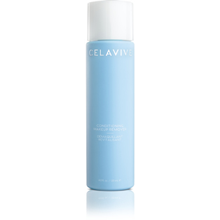 USANA Skincare Celavive Cleanse Conditioning Makeup Remover