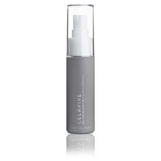 USANA Skincare Celavive Hydrate Replenishing Night Gel