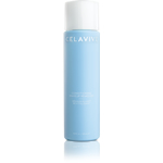 USANA Skincar Celavive Cleanse Conditioning Makeup Remover