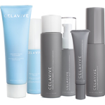USANA Skincare Celavive Hydrate Replenishing Night Gel Product