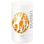 USANA Biomega Product