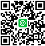 USANA Line QR-Code SPT Ltd., Part.,