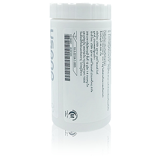 Side view 2 USANA Optimizer Biomega (Fish oil)